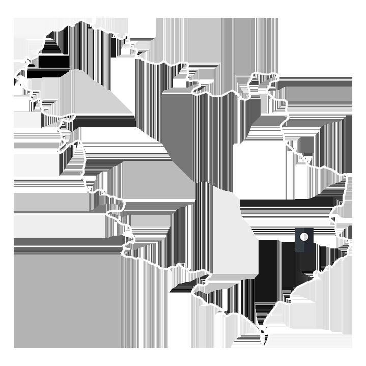 Vranjska Banja